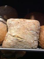 Honing/notenbrood