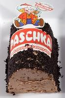 Paschka choco (200g)
