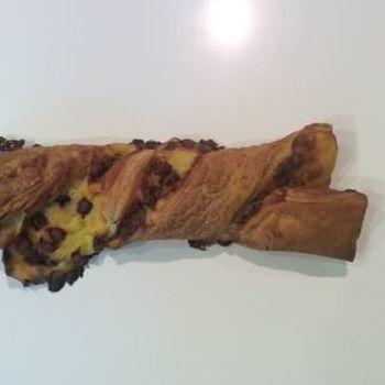 Chocotwist
