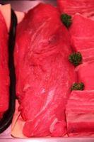 Jeugdvlees (250g)