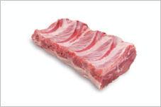 Spare ribs (500g)