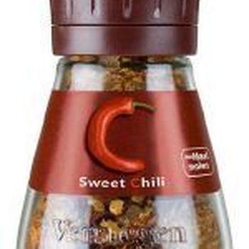 Molen Sweet Chili