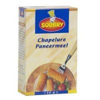 Paneermeel Soubry