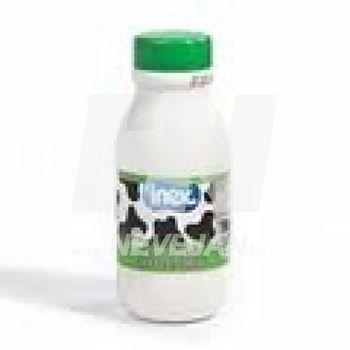 Halfvolle melk Inex 0.5L